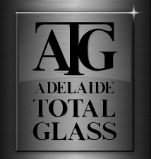 Adelaide Total Glass